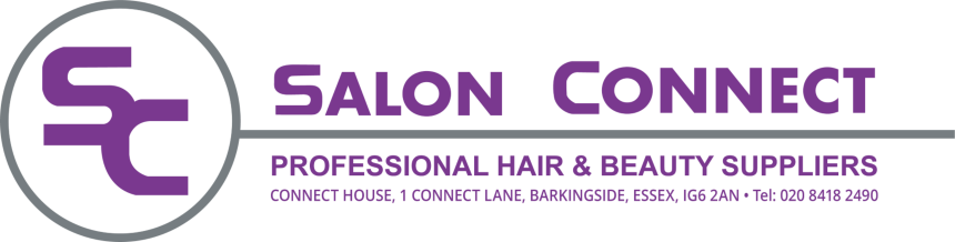 Salon Connect