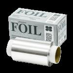 120m small foil